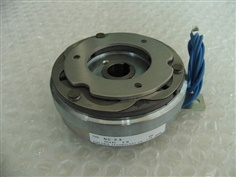 SINFONIA Electromagnetic Clutch NC-0.6T