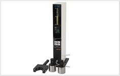 Digital Type Air Micrometer ad-LF
