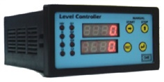 Water Level Controller รุ่น WS1-B11-3R