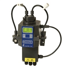 MicroTOL Online Turbidimeter for Turbidity Testing