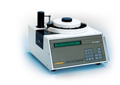 Hardness tester - 12 Carousel (TH 1050S)