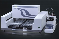 Sample Processor (Diluter / Dispenser)