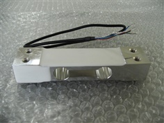 NMB Load Cell C2G1-10K-A