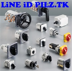 Bremas CA0120003PL1 Cam Switch aT 538 ThailanD LiNE iD PILZ.TK