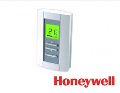 HONEYWELL Thermostat TB7980A1006