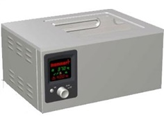 Water Circulator Bath Digital Control