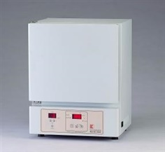 Hot Air Oven, Microprocessor-Control
