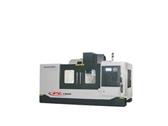 ประกอบ MANFORD  CNC Machining Center