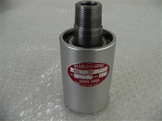 SGK Pearl Rotary Joint KCL 20A LH
