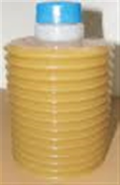 Lube grease JS1- for Injection machine