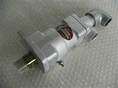 SGK Pearl Rotary Joint ACD 20A-8A LH