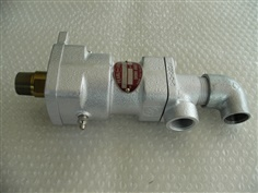 SGK Pearl Rotary Joint ACD 20A-8A RH
