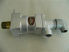 SGK Pearl Rotary Joint ACD 25A-10A RH