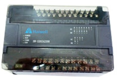 HaiWell PLC 8 DI 6 Relay 4 Analog in, 2 Analog out  รุ่น HW-S20ZA220R