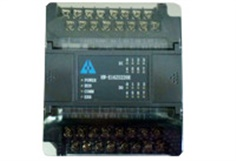 HaiWell PLC Expansion I/O 12 IN 12 RELAY OUTPUT รุ่น HW-S24XD024R