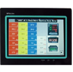 HMI Touch Screen 7.0 inch with Ethernet