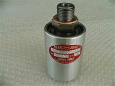 SGK Pearl Rotary Joint SKCL 15A RH