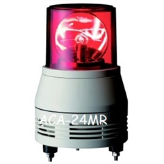 SCHNEIDER (ARROW) Rotary Light ACA-24MR