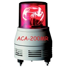 SCHNEIDER (ARROW) Rotary Light ACA-200MR