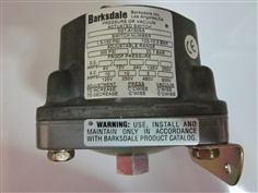 D2T-A150 Pressure Switch(Barksdale)