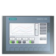 SIMATIC HMI, KTP700 BASIC