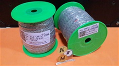 Esd Static String rope