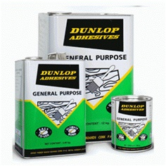 General Purpose Adhesive (GP)