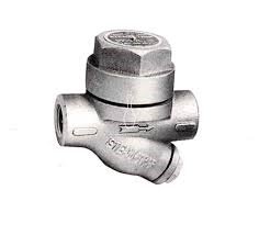 TW Brand Steam Trap Class 16K
