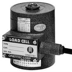 A&D Load Cell TP-20L