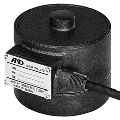 A&D Load Cell C2Z1-500L