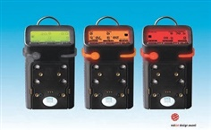 G450 Microtector-gas Detector