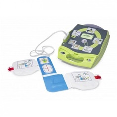 AED Plus (Zoll)