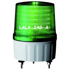 SCHNEIDER (ARROW) Signal Light LALA-24G-A