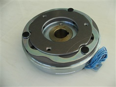 SINFONIA Electromagnetic Clutch NC-10T