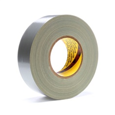 Scotch? General Purpose Cloth Duct Tape 393