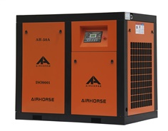 ปั๊มลม,ปั๊มลมสกรู, Air Compressor, Screw Air Compressor, Air Horse Compressor ( Thailand ) Co.,Ltd.