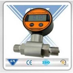 Digital pressure gauge 108type