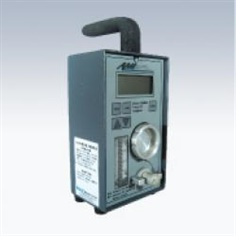 Portable Trace Oxygen analysers With Complete Sample System