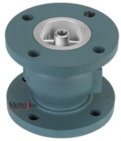Silent Check Valve Air vent Butterfly Valves