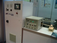 inductionheater ,   inductionheating, inductionheatthai, inductionheat,
