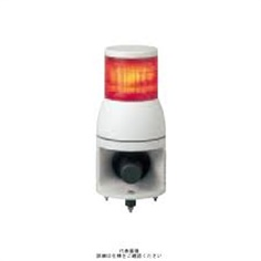 SCHNEIDER (ARROW) Tower Light UTLA-100-1-R