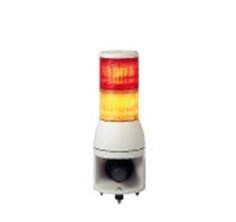 SCHNEIDER (ARROW) Tower Light UTLA-100-2-RY