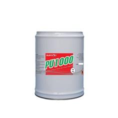PU1000 โพลียูรีเทนโฟมส่วนผสมเดียวสำหรับฉีดซ่อมน้ำรั่ว