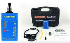 Standard Kit Ultrasonic Leak Detector