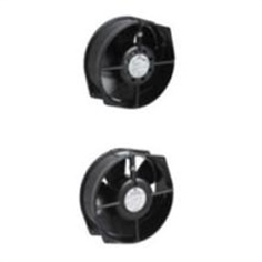 IKURA Electric Fan HS7906BX-TP