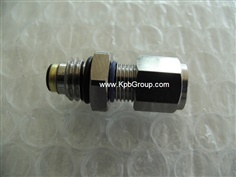 MANOSTAR MT Connector KGA81MT-L