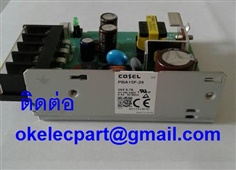 Cosel power supply