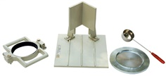 CYLINDER CAPPING
