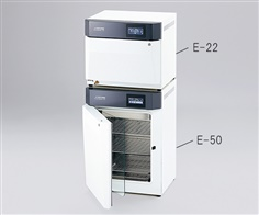 CO2 Incubator Natural Convection