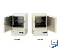 Constant-Temperature Drying Oven Forced Convection System